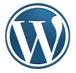 WordAds : The Adsense Alternatives